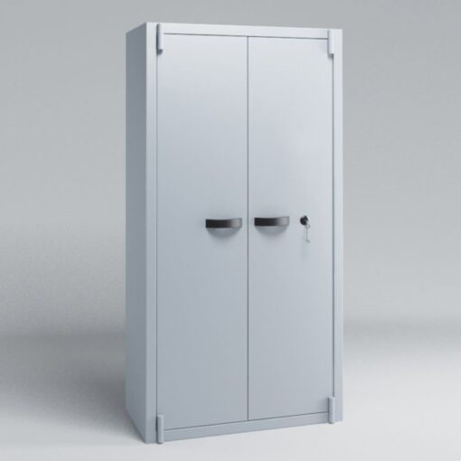 Armadio blindato Box Maxi P50