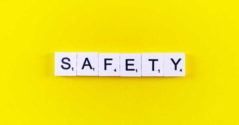 sicurezza attiva sicurezza passiva